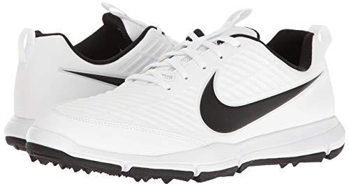 Nike Men's Explorer 2 Golf Shoe