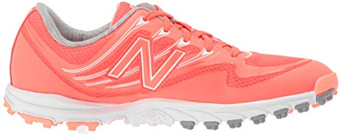 New Balance Women's Minimus Best Golf Shoe