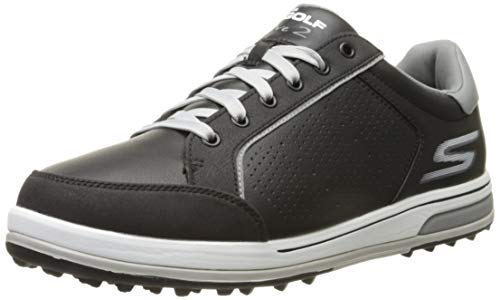 Skechers Performance Men's Go Golf Drive 2 Golf Shoe for walking