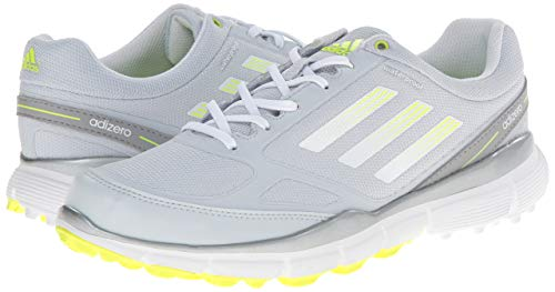 Adidas Women's Adizero Sport II Golf Shoe only for women