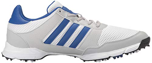 adidas Men's Tech Response 4.0 Golf Shoe best for walking