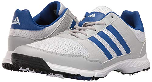 Adidas Men's Tech Response Golf Shoe