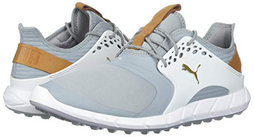 Puma Men's Ignite Pwrsport Golf Shoe