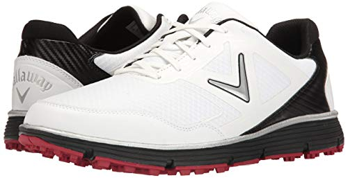 Best Men's Golf Shoes for Walking