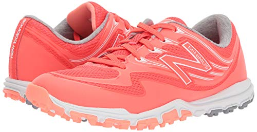 New Balance Women's NBGW1006 Shoe