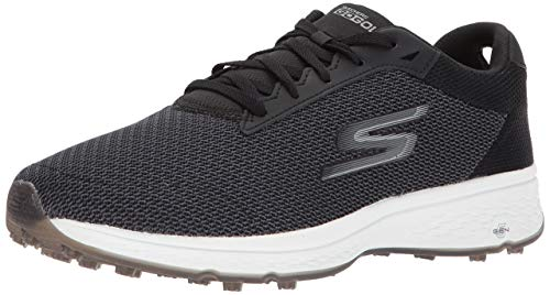 Skechers Go Golf Fairway Golf Shoe