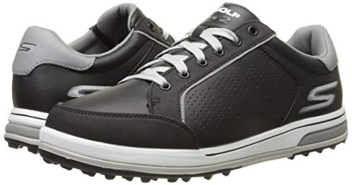 Skechers Performance Men's Go Golf Drive 2 best Golf Shoe for walking