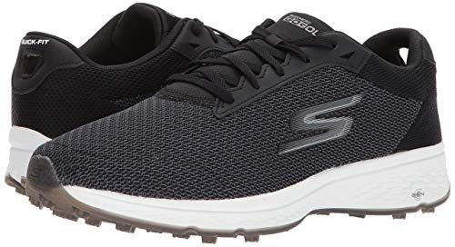 Skechers Golf Men's Go Golf Fairway Golf Shoe
