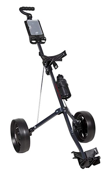 Pinemeadow Golf Courier Lite 2 Wheel