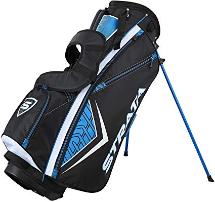 Best Set of Golf Clubs for a Beginners