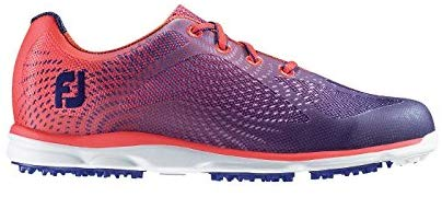 FootJoy Women's emPOWER Golf Shoes