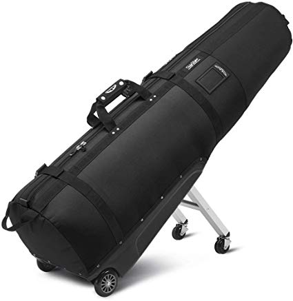 Sun Mountain Clubglider Journey Wheeled bag Covers