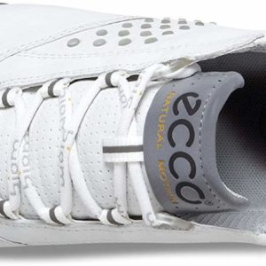 ECCO Women's Biom Hybrid 2 Golf Shoe