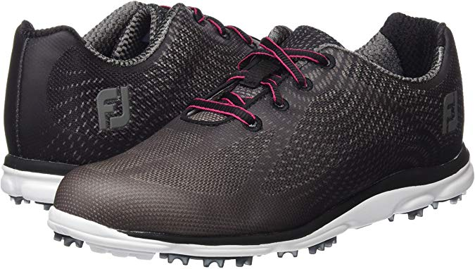 FootJoy Closeout Women's emPOWER Golf Shoes