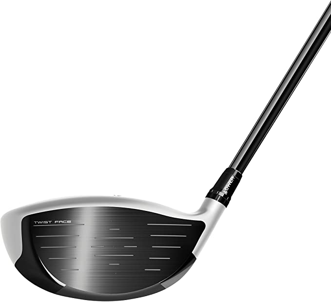 Taylormade M4 ladies driver
