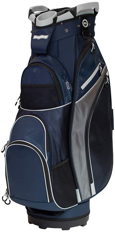 Bag Boy Golf Chiller Cart Bag