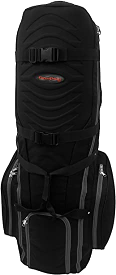 Caddy Daddy Golf Phoenix Travel Bag
