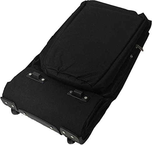 CDX-10 Golf Travel Cover
