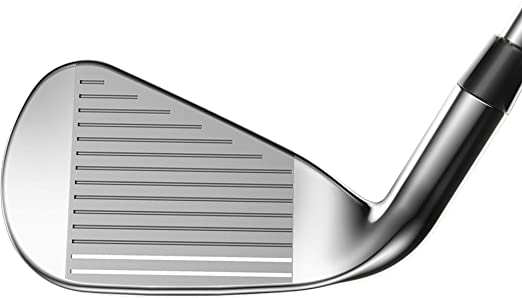 Callaway Golf 2020 Mavrik Pro Iron Set