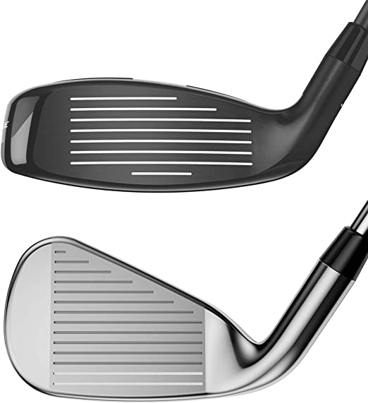Callaway Golf 2020 Rogue X Iron Sets