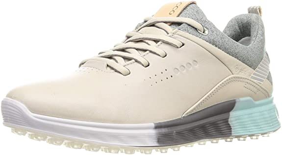 best golf shoes for women